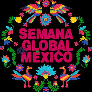 sgmx_logo
