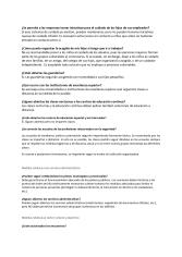 20200318_Spanish-V2-BE-FAQs medidas generales espanol_page-0003