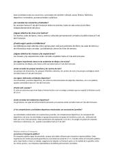 20200318_Spanish-V2-BE-FAQs medidas generales espanol_page-0004
