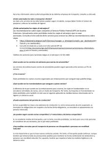 20200318_Spanish-V2-BE-FAQs medidas generales espanol_page-0005
