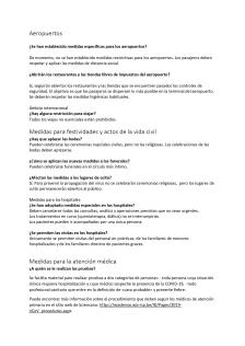 20200318_Spanish-V2-BE-FAQs medidas generales espanol_page-0006