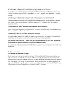 20200318_Spanish-V2-BE-FAQs medidas generales espanol_page-0007